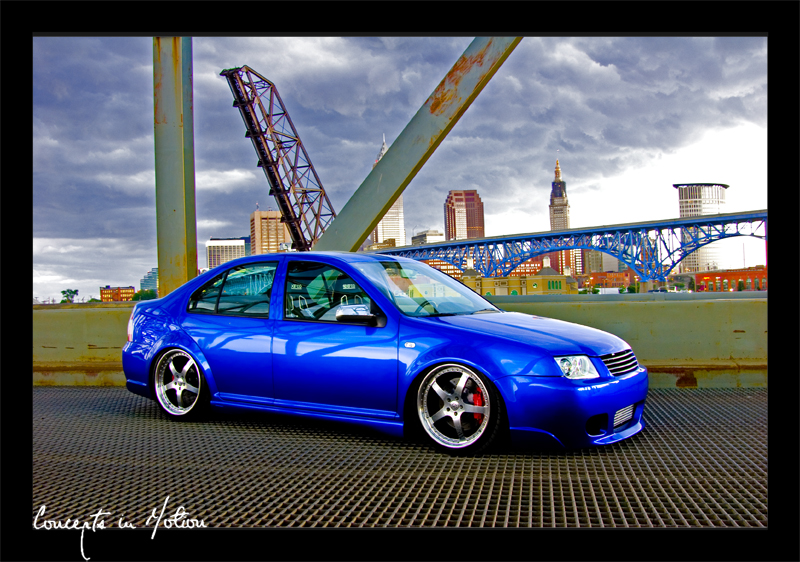 Vwvortex Com Fs 2003 Vw Jetta 1 8t Fully Shaved