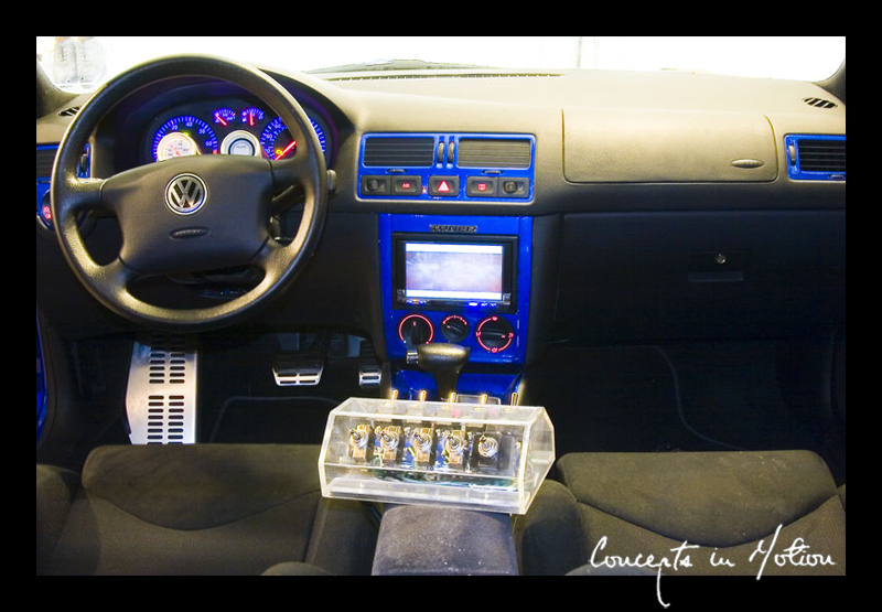 VWVortex.com - ****FS: 2003 VW Jetta 1.8T Fully Shaved ...